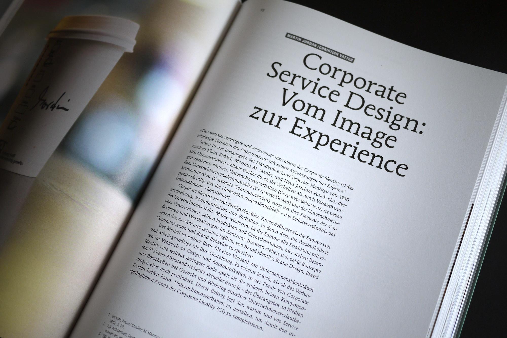 Corporate Service Design_1